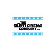 Silent Cinema Company