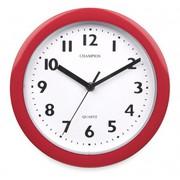 classy wall clocks - Give & Take