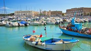 The Best Travel Guide to Bari