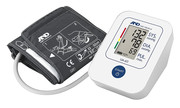 Omron Blood Pressure Monitor UK  - Life Pharmacy