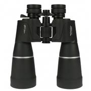 The best Dorr Binoculars in Site.