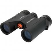 The best Celestron Binoculars in Site.
