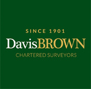 Party Wall Surveyors Mayfair | Fitzrovia - Davis Brown
