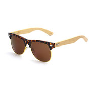 Best Anthony Sunglasses in the UK   Wudlab