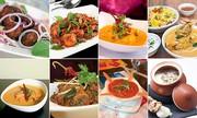Best Indian Restaurant North London – chennaispice.com