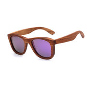 Best Wooden Sunglasses in the USA | Wudlab