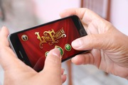 Top Rated Android Game Development Company in UK