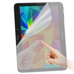 Buy Samsung Tablet Accessories Online in UK at Best Prices