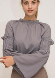 Buy Elegant Wide Range of Tunics Online from Haiqah