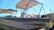 Cabin Yacht Charter Bali