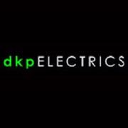 Electrician in kensington