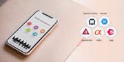Cross-platform Mobile Development Company