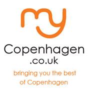 budget holidays to Copenhagen
