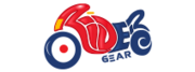 Choose Riders Gear for High-Quality Gloves for Bike Riders!