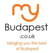 budapest city break packages