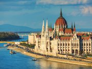 cheap short breaks to budapest holiday 2018