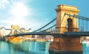 cheap holiday package from London - Gatwick to Prague