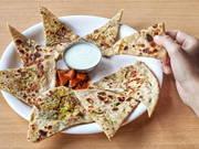 South Indian Vegetarian Restaurant Harrow,  London – Chennai Srilalitha