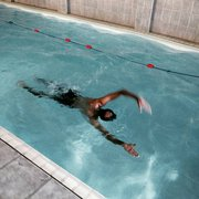 Find the Best Private Swimming Lessons in Barbican Locality