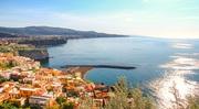 Sorrento Holidays | Package Holidays to Sorrento | Citrus Holidays