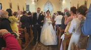 Book Best Wedding Videographer at Low Price