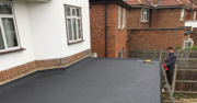 Roofing Contractors London | Roofing Company North London | Commercial