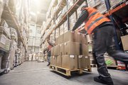 Cross-Atlantic shipping services from a trusted freight forwarder