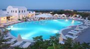 Best Greek Islands - Citrus Holidays