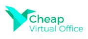 Virtual Office in London
