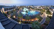 Athens to Santorini | Citrus Holidays | Contact - 020 3011 3451