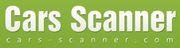 Cars Scanner - Compare Car Rental Deals