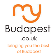 Special Deal Fly From london-city to budapest