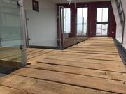 Anti Slip floor treatments and maintenance providers