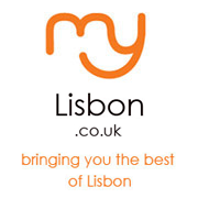exclusive deal fly From manchester to lisbon