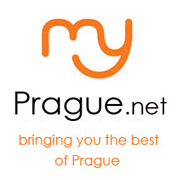 cheap holiday package london luton to prague