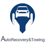 Autorecoveryandtowing.Com