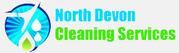 North Devon Cleaning Services