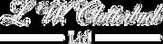 L W Clutterbuck Ltd