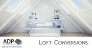 Loft Conversions Specialist in Essex | Get a FREE quote now