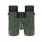 This is very best Dorr binocular.