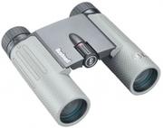 This is very best Bushnell binocular.