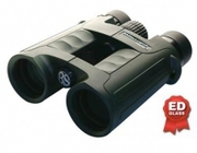 This is very best Barr and Stroud binocular.