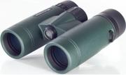 This is very best Celestron binocular.