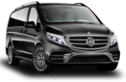 Best Airport Transfer Company Woking and Guildford