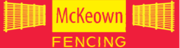 Mckeown Fencing Limited