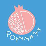 Get Private Pregnancy Yoga Teachers- Pommama