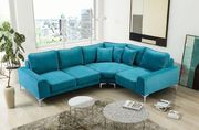Designer Sofas In London