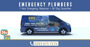 Emergency Plumbers London,  Essex,  Kent,  Surrey. Call us: 07464631651