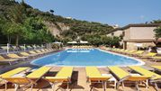 All-Inclusive Sorrento Holiday with citrus holiday