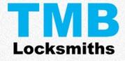 TMB Locksmiths Romford & Hornchurch